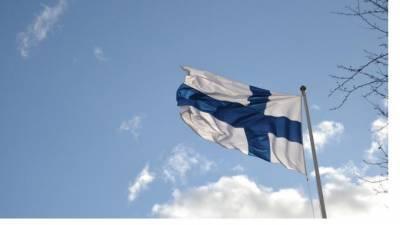 Петербуржцы пожаловались на пограничников, не пускающих их в Финляндию