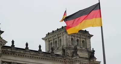Вступили в силу новые ограничения на въезд в Германию для граждан Грузии