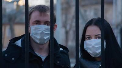 В Орловскую область вернут ограничения на въезд из-за коронавируса