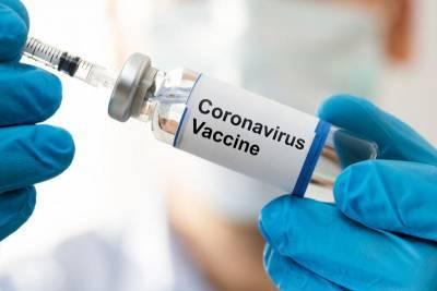 Бразилия приостанавливает испытания китайской вакцины - Cursorinfo: главные новости Израиля