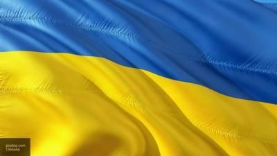 Карантин выходного дня стал причиной спора украинских министров