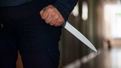 Следком завершил расследование вооруженного нападения на врача