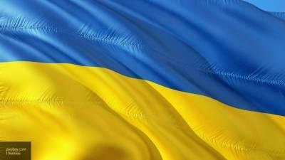 """Украинские власти заявили, что """"реинтеграция"""" Донбасса займет более 20 лет"""