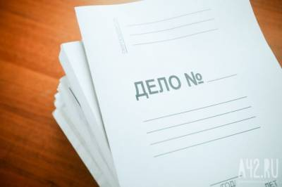 Адвоката семьи погибшего в ДТП с Ефремовым лишили статуса за разглашение тайны
