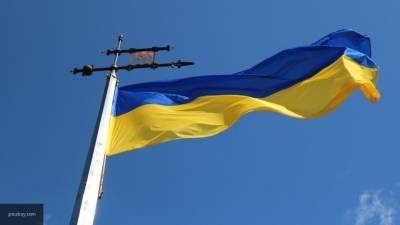 Два украинских художника отказались от госнаград Зеленского