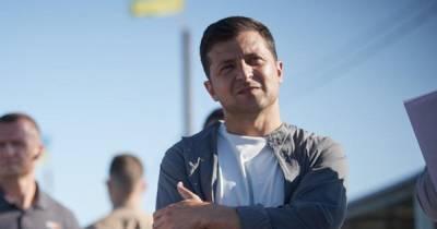 Украинский политолог назвал возможных преемников Зеленского