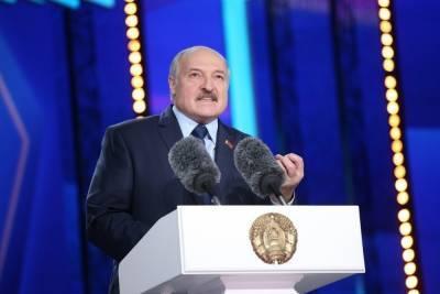 Лукашенко назвал коронавирус ширмой для передела мира