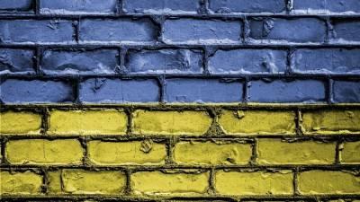 Украинские политики уверены, что Киев бегает к Вашингтону за советом