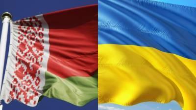 Белоруссия может отказаться от украинских товаров