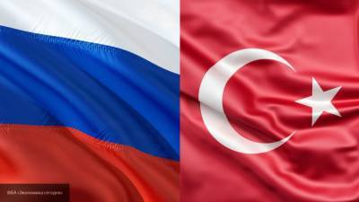 Военные делегации РФ и Турции обсудят Нагорный Карабах 14 ноября
