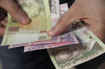 """Очередной """"сюрприз"""" для обычного украинца: как пересмотрят налог на недвижимость"""