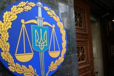 Медведчук и Кузьмин потребовали от САП расследовать масштабные хищения средств из COVID-фонда