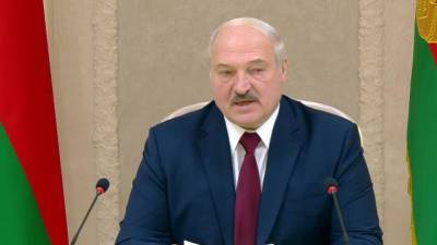 Белоруссия приостановила диалог с Евросоюзом по правам человека