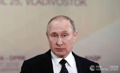 Лидеры БРИКС открыто проигнорировали доклад Путина на саммите: появилось видео