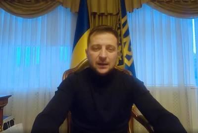 Коронавирус у Зеленского: президент избавился от кашля на вторую неделю болезни