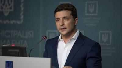 Президент Зеленский несет полную ответственность за то, что Украина выступила против осуждения героизации нацизма,- ОПЗЖ