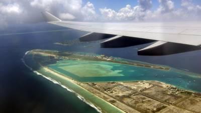 «Аэрофлот» увеличит частоту полетов в Дубай и Мале до семи раз в неделю