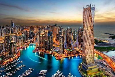 """""""Аэрофлот"""" увеличивает частоту полётов в Дубай и Мале"""