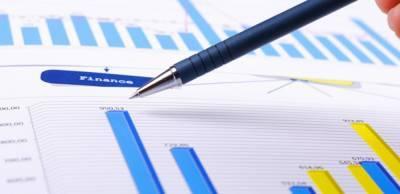 Есть надежда, что падение ВВП будет соответствовать прогнозам, – Марченко