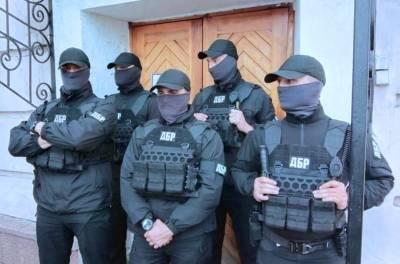 Турчинова, Яценюка и Парубия вызвали на допрос в ГБР, что происходит