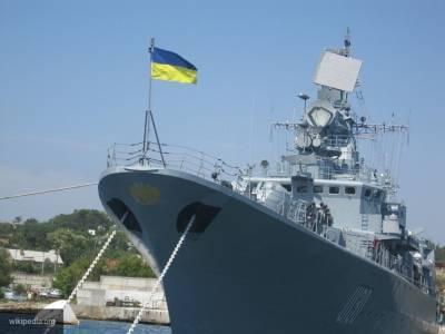 Оборонные предприятия Украины могут пойти под суд