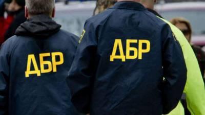 """ГБР расследует дело о """"госперевороте"""" во время Майдана"""