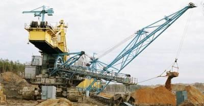 Прибыль государственной ОГХК до конца года составит почти 600 млн гривен