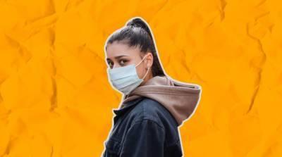 Коронавирус в Украине установил новый суточный антирекорд