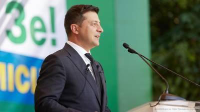 Зеленский прорекламировал всеукраинский флешмоб Ukraine NOW