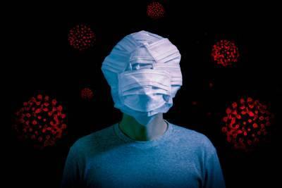 Медицинская система не выдержит нагрузки при 30 тысяч больных COVID-19 в сутки, – Минздрав