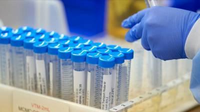 Число случаев COVID-19 в мире превысило 58 млн