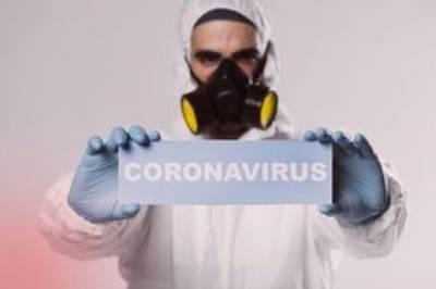 В Украине снизилось число новых инфицированных COVID-19 за сутки: актуальная статистика на 23 ноября