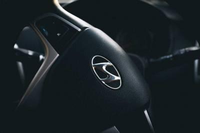 Hyundai в 2021 году привезет на рынок России новые модели авто