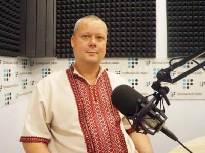 Министр Петрашко полностью провалил работу по поддержке малого и среднего бизнеса – Сазонов