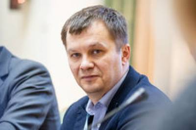 Стало известно, получит ли Украина транш МВФ до конца года