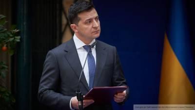 Украинский политик рассказал о будущих потерях в команде Зеленского