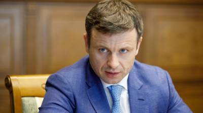 Транш МВФ: глава Минфина заявил о прогрессе в переговорах