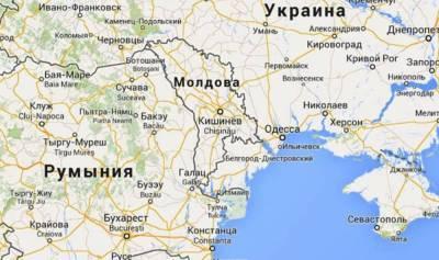 Россия должна быть готова к нейтрализации Румынии в критический...