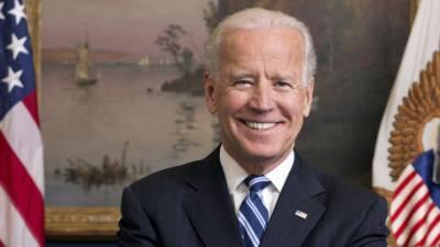 В Миннесоте подтвердили победу Байдена на выборах президента США