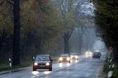 С сегодняшнего дня в Украине начали действовать новые правила дорожного движения: что стоит знать