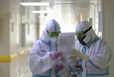 В Украине впервые более 15 тысяч новых случаев COVID