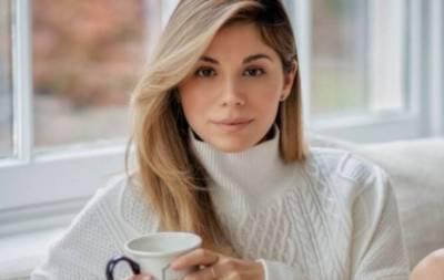 Певица Кристина Перри потеряла второго малыша за год