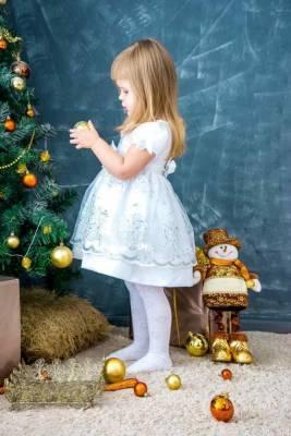 Педиатр рассказал, чем опасна отмена Нового года для детей