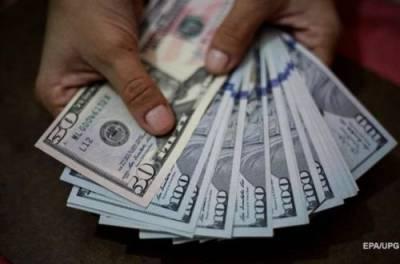 Минфин рассказал о дыре в бюджете и чем это грозит Украине