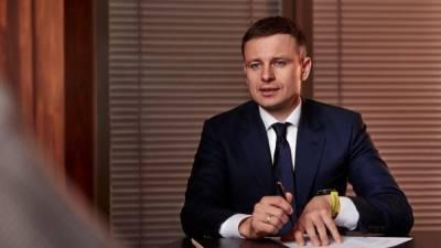 В Минфине предположили договоренность с МВФ: когда Украина может получить транш