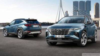 Hyundai и Kia оштрафованы на крупную сумму из-за проблемных моторов