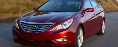 Hyundai и KIA оштрафованы на $81 млн из-за проблемных моторов Theta II