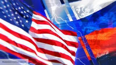 В США раскрыли, как Байден сыграет на страхе Европы перед Россией