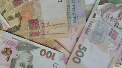 Минфин Украины заявил о переносе повышения МРОТ на полгода