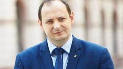 """""""Добьет малый и средний бизнес"""": мэр Франковска просит правительство не вводить локдаун"""